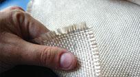 Téxtiles tratados