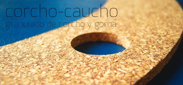 Corcho-Caucho